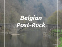 belgian_post_rock