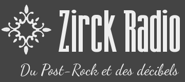 Zirck Radio